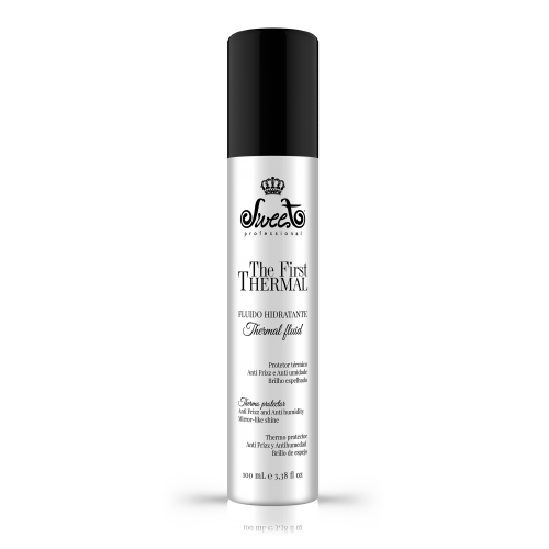 SWEET THERMAL - TERMOOCHRONA 100ML /